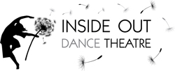 Inside Out Dance Theatre Daylesford