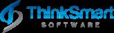 ThinkSmart